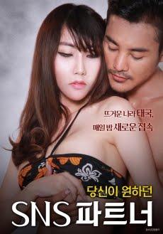 Movie thai adult full My Girl