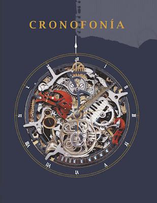 Cronofonía - Cronofonía