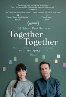 Together Together Full Movie Download