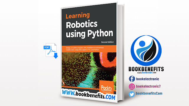 Learning Robotics using Python