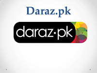 https://www.daraz.pk/-i112962885-s1264612740.html?spm=a2o7e.10603407.0.0.9ca22a97sXzCsm&urlFlag=true&mp=2