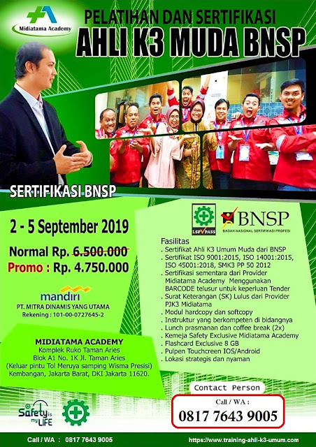 Ahli-K3-Muda-BNSP-tgl-2-5-September-2019-di-Jakarta