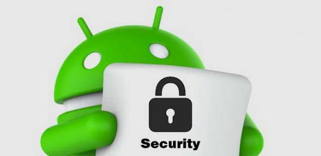 Google corrige más de 40 vulnerabilidades de Android; actualiza cuanto antes tu dispositivo
