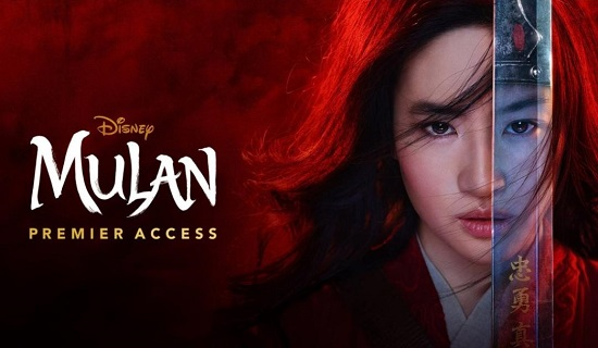 What is Disney+ Premier Access, and how much does it cost
