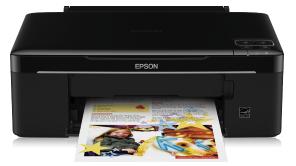 Epson Stylus SX130, Epson Stylus SX130 Driver Software Download for Windows, Mac