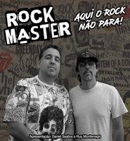 Programa Rock Master