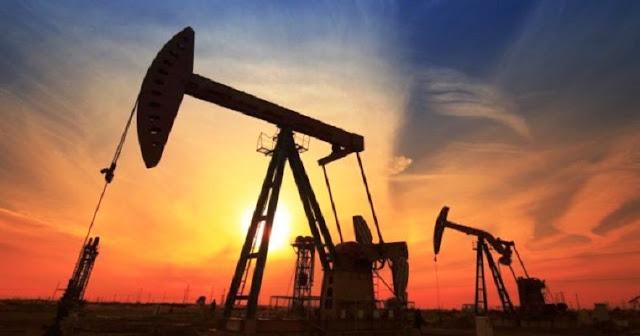 أسعار النفط مقابل الدولار الأمريكي اليوم | الآن أسعار بورصة تداول نفط خام برنت والخامات القياسية