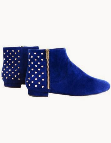 chaussure carrefour tex,Troc echange occasion chaussures TEX