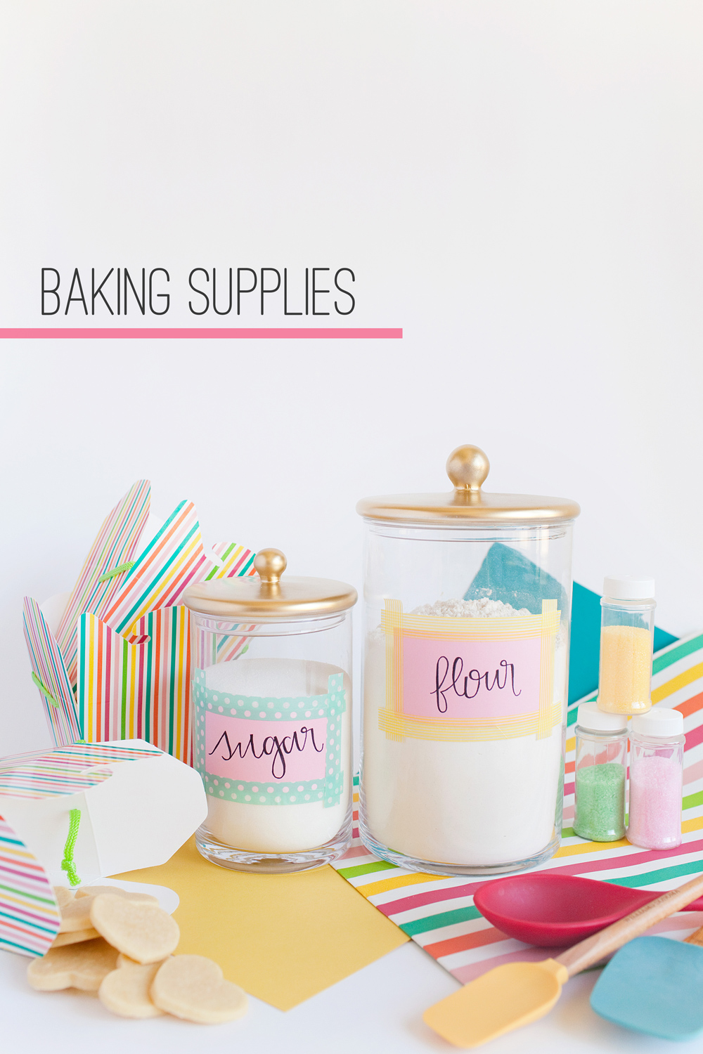 Tell Diy Jars And Four Fun Ways To Use Tell Love And Party