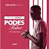 MiMiKo - Podes Falar (2020) [Download]