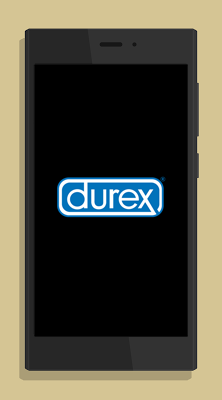 Splashscreen Durex Xiaomi Redmi 2 , splashscreen redmi 2 , splashscreen.ga