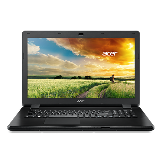 Acer Aspire E5-475G-341S