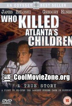 Who Killed Atlanta's Children (2000)