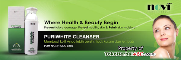 novi-puriwhite-cleanser-banner-toko-herbal-abe