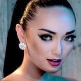 Lagu Zaskia Gotik Terbaru Full Album
