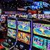 Peran Penting Agen Judi Slot Online dan Bermain Slot Dengan Modal Kecil