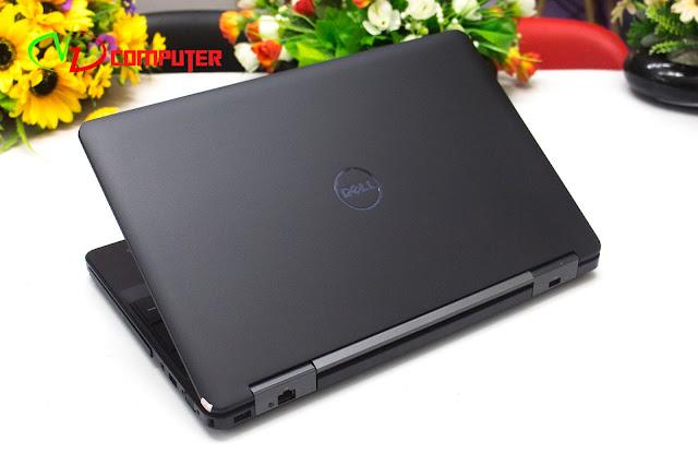 Dell Latitude E5540