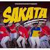 AUDIO : Bahati _ Sakata | MP3 DOWNLOAD