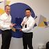 Wah, SKK Migas Dapat Penghargaan dari BP Global
