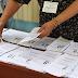 Կրեմլը մեկնաբանել է Հայաստանում ընտրությունների արդյունքները