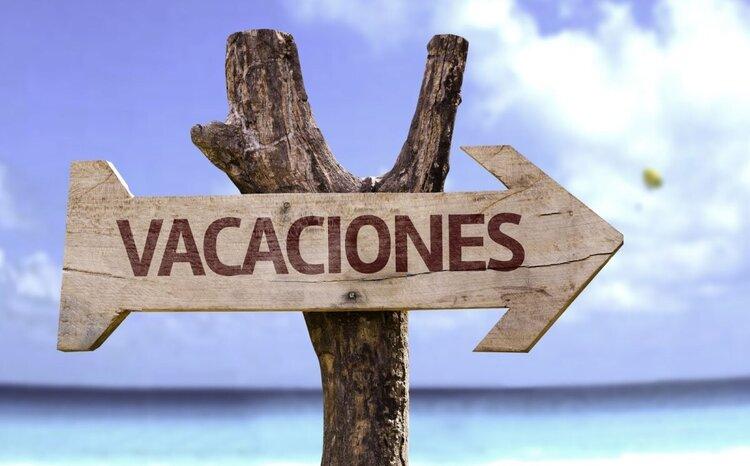 Alquileres de verano,  cláusulas Covid y efecto cierre de fronteras en Uruguay