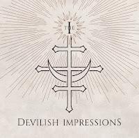 "Devilish Impressions - ""The I"""