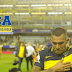 Tevez: vuelve a Boca o se retira? | Mirá lo que dijo su representante
