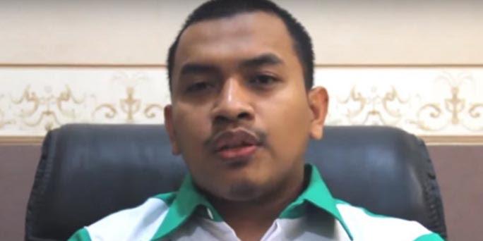 Kasus Firza Husein Rekayasa Busuk dan Jahat Membunuh Karakter Ulama Islam