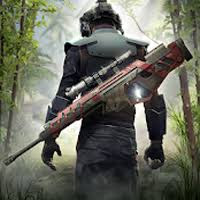 Sniper Strike FPS 3D Shooting Game Apk