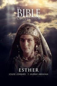 Ester, a Rainha da Pérsia (1999) Dublado 720p