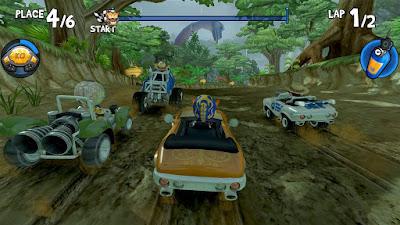 تحميل Beach Buggy Racing 2 للاندرويد, لعبة Beach Buggy Racing 2 للاندرويد, لعبة Beach Buggy Racing 2 مهكرة, لعبة Beach Buggy Racing 2 للاندرويد مهكرة
