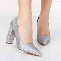 pantofi-dama-ocazie-3