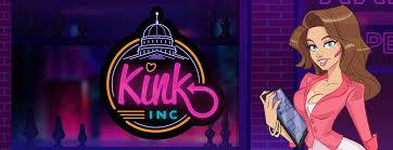 Kink Inc. (Nutaku) v1.1.7 MOD Money | Cash