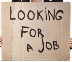 Lowongan Kerja Salesman dan Sopir