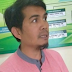 Hambat Kerja Wartawan,  Kabid Pelayanan RSUD MHAT Kerinci Ucapkan Kata Kasar