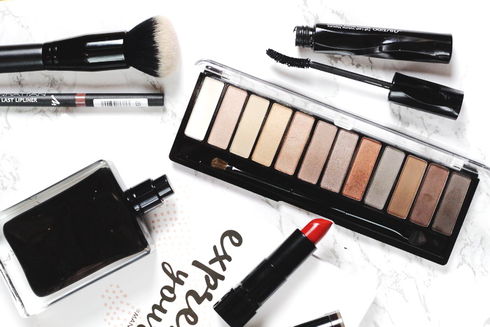 Beauty Blogger Kooperation