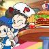 E3 Trailer: BurgerTime Party! looks tasty