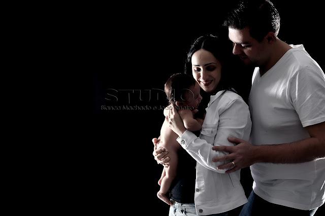 fotografia em estudio para bebezinhos