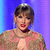 Taylor Swift is the big winner at the American Music Awards 2019