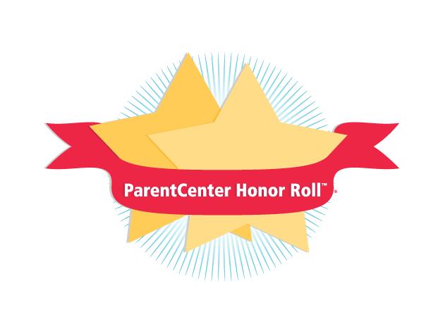 ParentCenter Honor Roll