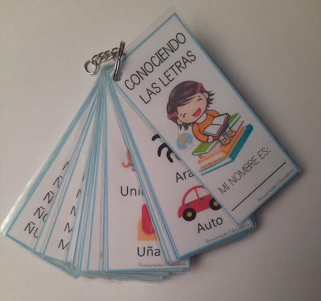 llavero-silabas-para-aprender-leer