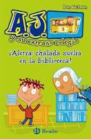 https://librarium.educarex.es/opac?id=00898723