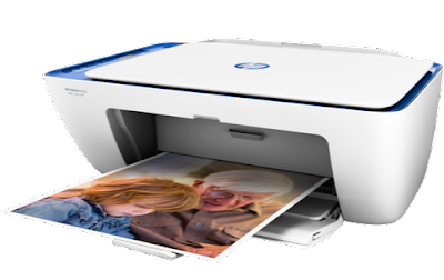 Merek printer terbaik HP Printer DeskJet 1112