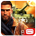 Brother In Arms 3 v1.4.4c Apk Mod + Data Obb (Unlimited money)