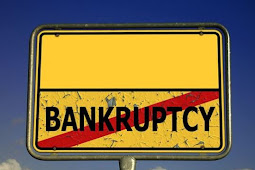 Filing For Bankruptcy Will Not Leave You Homeless