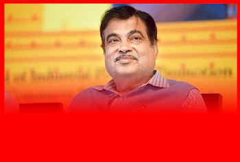 Shiv Sena agreed to make Gadkari as Chief Minister, Sangh also agreed but