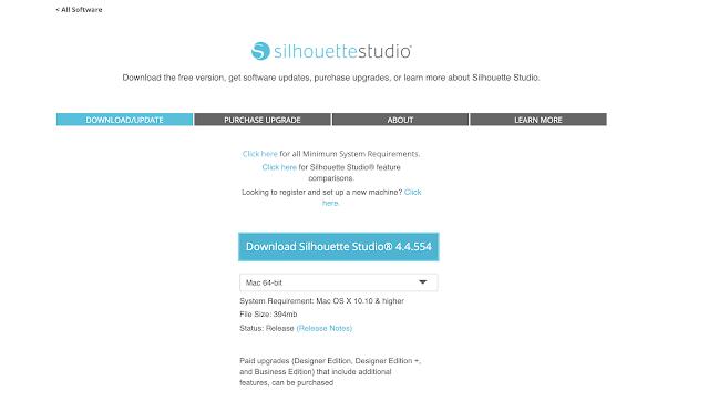 silhouette CAMEO beginners, silhouette cameo beginner tutorials, silhouette studio v4 basics, beginner tutorials, silhouette beginner tutorials