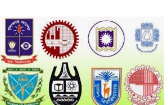 দেশের চার পাবলিক বিশ্ববিদ্যালয়ের বাজেট ঘোষণা, শীর্ষে ঢাবি পিছিয়ে জবি