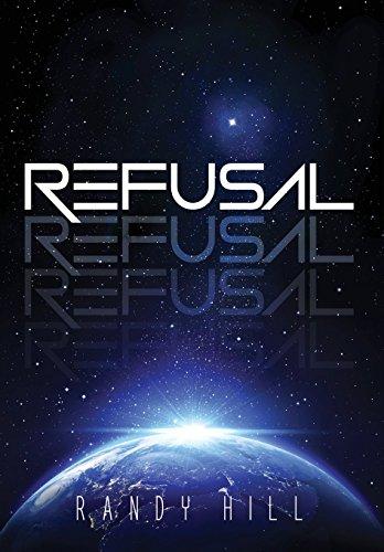 Refusal by Randy Hill