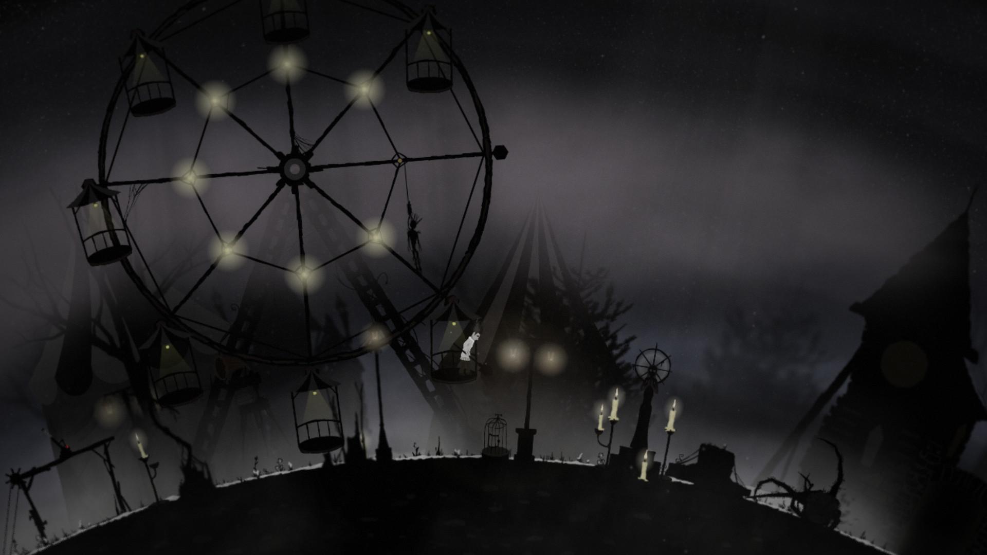 world-of-one-holistic-edition-pc-screenshot-2